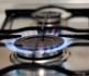 Waar is een gasleidingberekening voor nodig?