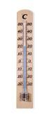 Waarom een temperatuuroverschrijdingsberekening?