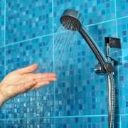 legionellaveilig douchen is een must