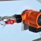 tapwatercirculatiepomp voor gekoeld drinkwatercirculatiesystemen